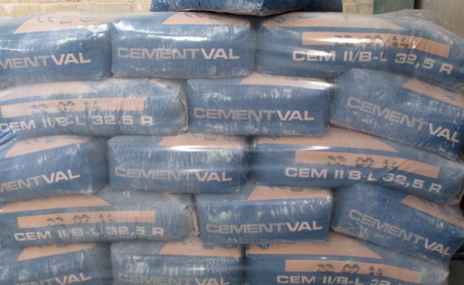 cementos-2