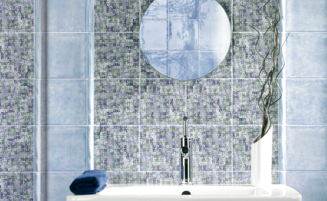 azulejos-6