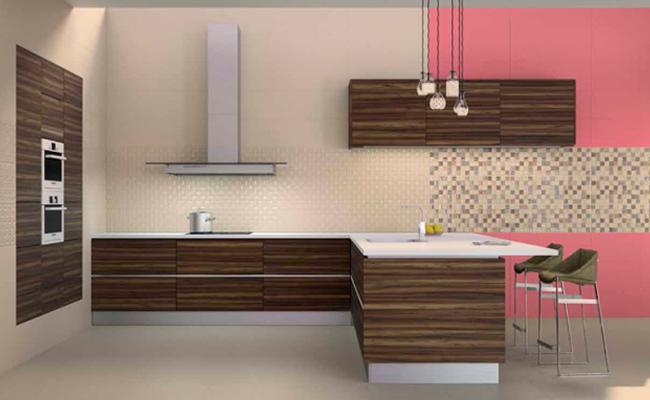 azulejos.cocina.1