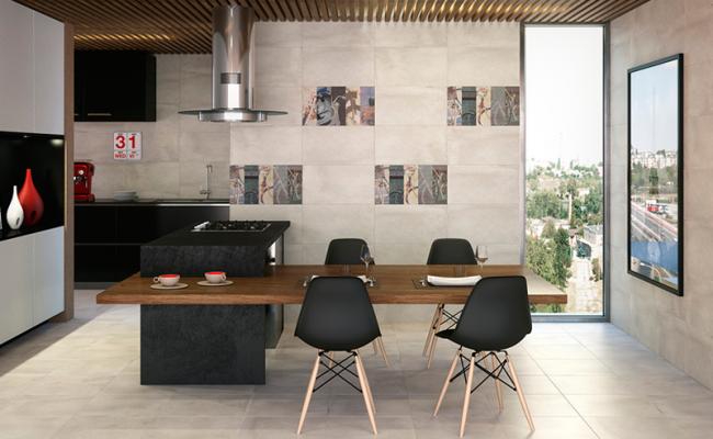 azulejos.cocina.2