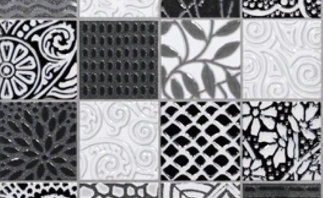 ceramica.complementos.ceramicos.2.800×600