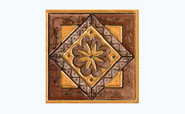 ceramica.complementos.ceramicos.3.800×600