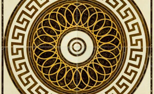 ceramica.complementos.ceramicos.800×600