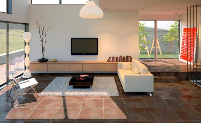 ceramica.pavimientos.4.800×600