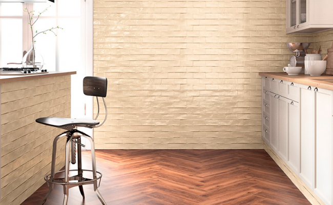ceramica.revestimientos.2.800×600