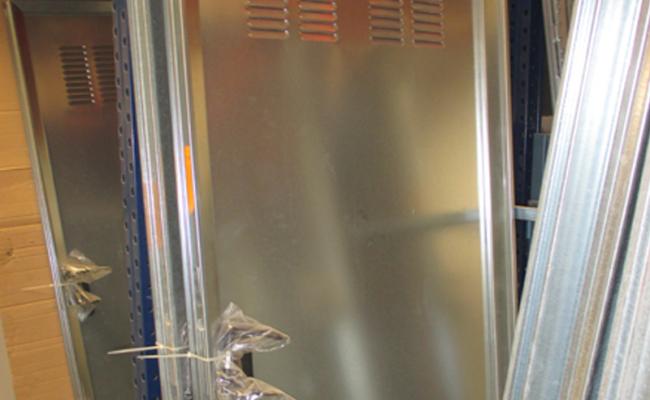 marcos-y-puertas-2