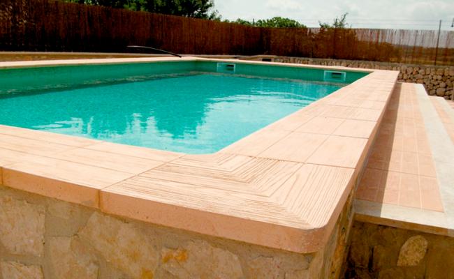 piscina-coronacion-piscina