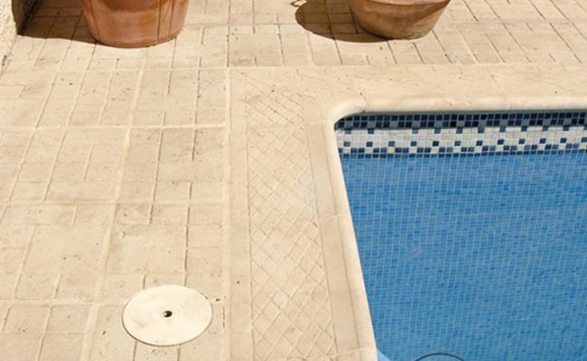 piscina-coronacion1