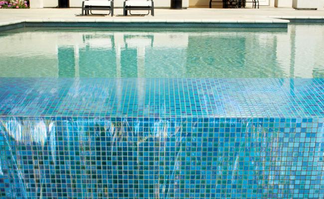 piscina-gresite