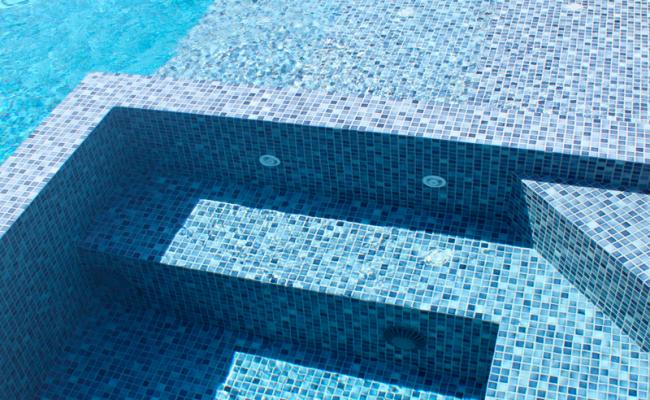 piscina-gresite2