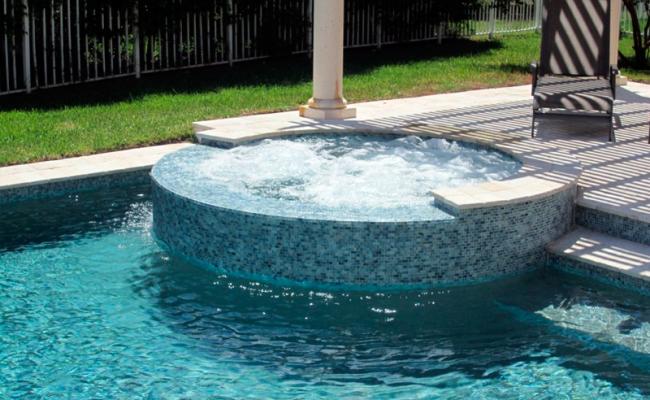 piscina-gresite3