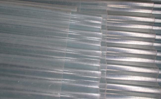 prefabricados-de-hormigon-7