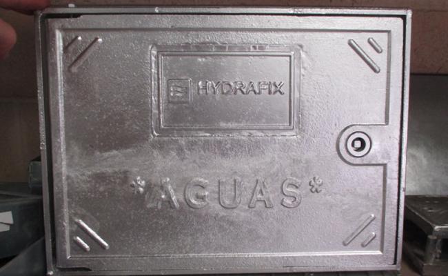 trapas-3