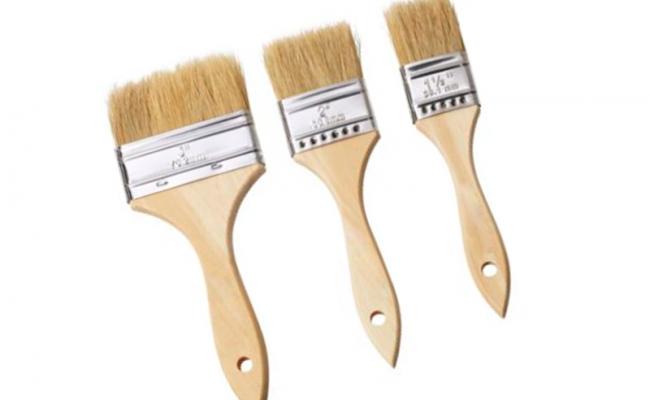 herramientas.pintura.4