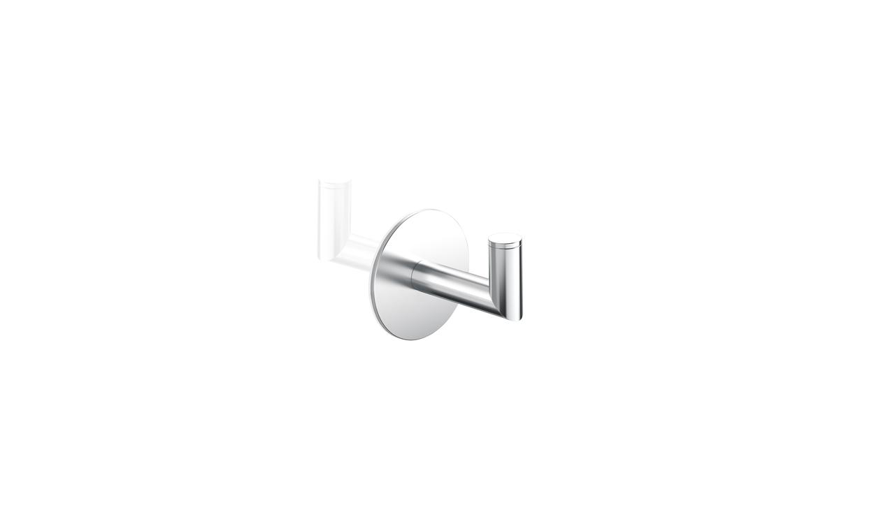 Accesorios De Baño Que No Se Oxiden:Accesorios de baño sin taladros – Tino Jornet