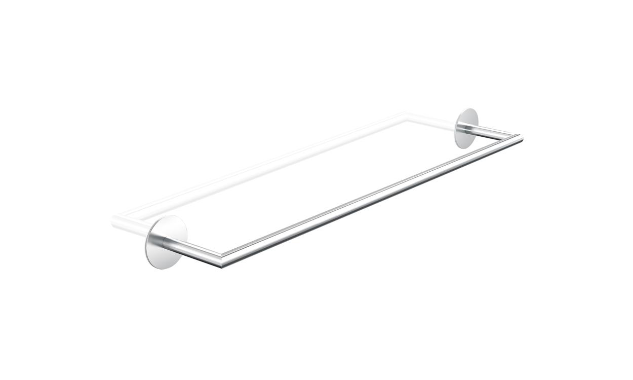 Accesorios De Baño Que No Se Oxiden:accesorios baño sin taladro barra