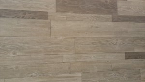 pavimento madera