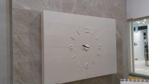 revestimiento reloj