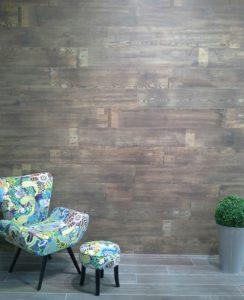 azulejo madera