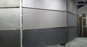 azulejo formato grande